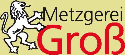 Metzgerei Groß Reute